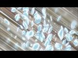 Fairy Tail - 148 серия / [Shachiburi]