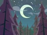 Happy Tree Friends - Out On A Limb [43 Серия]