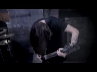 Like Moths To Flames - You Wont be Missed