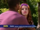 [2•73] Violetta  Виолетта [360p][SPA] (сезон,серия,эпизод,temporada,serie,capitulo,episodio,disney,channel,latino,premiere)