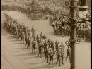 Первая Мировая Война (Великая и забытая) Серия 2