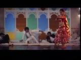 ♫ Долг чести /Param Dharam (1987) -Mohe Aayi Na Jag Se Laaj ♥♥♥Митхун ♥ Чакраборти♥♥