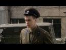 Однажды в Ростове  Серия 9 из 24 (2012) SATRip