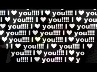 «С моей стены» под музыку 3:49 ♥ Эта песня для моего самого лучшего и любимого парня ДИМЫ))) - Я тебя БЕЗУМНО ЛЮБЛЮ !!!  - Ты моё счастье (Ты - моё счастье, Ты - моё солнце, Ты - моё тук-тук, что в сердце бьётся. Ты - моя нежность, моя награда, и без тебя мне ничего не надо!!!. Picrolla