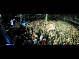 Ferry Corsten feat. Aruna - Live Forever.
