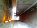 Тоннель печатники 2