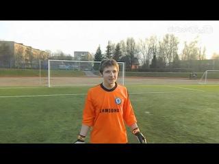 Caramba Team - Великие Луки #20 ЮБИЛЕЙ