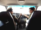 Рино 911 / Reno 911 (сезон 4) серия 10 (Rus) [HD 480]