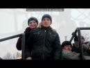 «С моей стены» под музыку ♫ Анора и Магомед Аликперов - Я тебя люблю. Picrolla