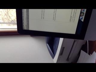 Переговоры с Марком Ему дует из окна смотреть онлайн без регистрации