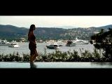 Jean Roch Feat. Snoop Dogg - Saint Tropez
