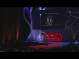 Салман Хан - Изменим подход к образованию с помощью видео уроков