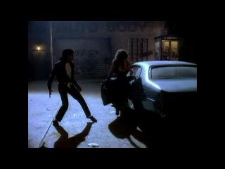 Майкл Джексон – The Way You Make Me Feel