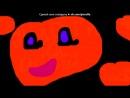 «Мои живые граффити» под музыку Песня про лучшую подругу(про нас) - ♥ Лучшая подруга...девченки это про нася вас очень очень люлю!!аня,роза и тансылушка!мы ведь вечная любимая и веселая 4ка!Я ВАС .