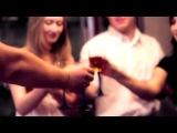 Рэп о Любви (очень красивый клип)