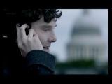 24 Hours to Live, Sherlock/Watson - Reichenbach -- (