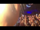 Good Feeling by FATMAN SCOOP live in Pacha ohhh shit