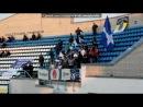 «Ультрас» под музыку Strok и Grobar - Ты не поймешь нас (FC Волгарь Астрахань).