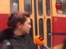 Чрезвычайное происшествие (28.12.2012)  city-serials.ru