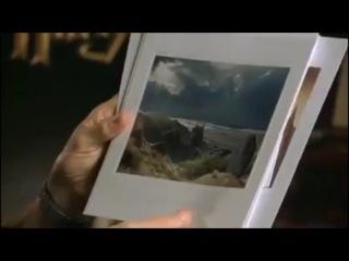 Эванна Линч, Бонни Райт, Уорик Дэвис и Мэтт Льюис представвляют последнюю волшебную коллекцию Гарри Поттера. (rud sub)