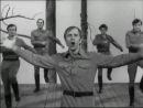 Василий Тёркин (Театр Моссовета 1973 год) Отрывок