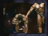 Flex Wheeler Вкус Победы