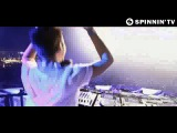 Sander_Van_Doorn_feat._Mayaeni___Nothing_Inside