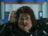 Weird Al Yankovic – песня-пародия