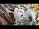 «Новые 2011))» под музыку ⎲⎷⎛⎝⎝⏠⏝⏠⎠⎷⎛⎝⎳ - ... Жила-была  девочка, золотистые косы...Мирила огонь и лед, небо, солнце и грозы...Я знаю пороль, вижу ориентир...Я верю только в это - ЛЮБОВЬ СПАСЕТ МИР!!!! ))))))))))))))))))))))))). Picrolla