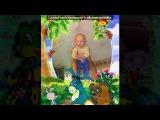 «егорка» под музыку ДИСКО-80х Бет Бойс Блю - L.O.V.E. In My Car 98. Picrolla