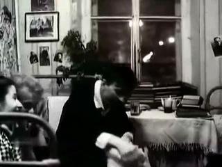 Koma.1989.XviD.TVRip.Udavk