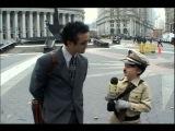 Wonder Showzen Little Hitler