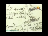 History «Современные чудеса - Технологии Да Винчи» (Документальный, 2005)
