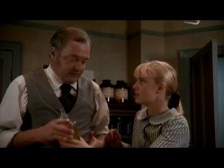 Маленькие мужчины Little Men 1999 2 сезон 21 серия