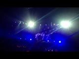 Lady Gaga by Evdokimov show theater special for Mail.ru company