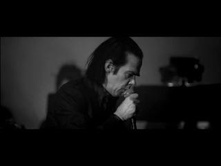 Nick Cave & The Bad Seeds - Mermaids
