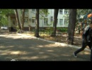 """""""Одинокий волк"""" (пр-во Россия, серия 23, 2013 год)."""