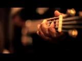 Black Coffee Feat. Zakes Bantwini - Juju