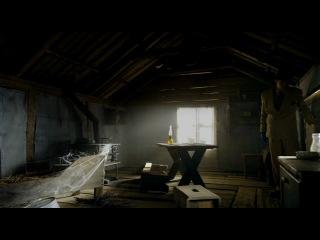 Полубрат (2013). 2 серия.