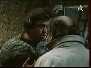 «Старший сын» (1975) –
