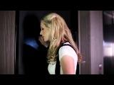 Kaskade feat. Haley - Dynasty (Dada Life Remix) Dj Tiesto - Russian Dynasty ( Sansation 2011.2012) ..