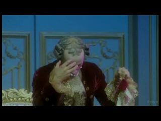 "Мюзикл ""Моцарт"" (Mozart L'Opera Rock)."