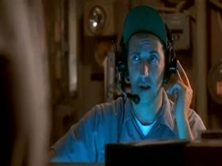 Убрать перископ / Down Periscope (1996)