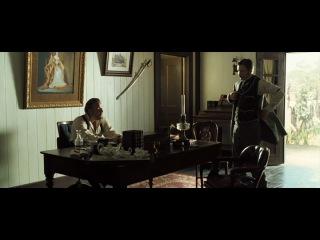 Предложение (фильм, 2005) Режиссёр Джон Хиллкоут