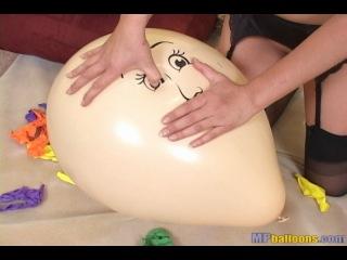 MPBalloons