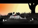 deadmaus feat. Chris James - The Veldt