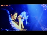 LaLa by Babes feat. ST - 11.11 (VKLYBE.TV) NEWS