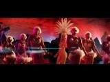 Iggy Azalea - Change Your Life (Explicit) ft. T.I. 08.09.2013