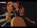 Мобильный воин Гандам: Восьмой взвод МС - 4 серия