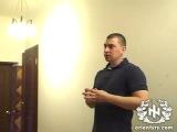 Ю. Михальчишин, лекція на тему- 'Російський фактор'